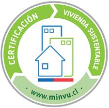Introducción a la Certificación de Vivienda Sustentable CVS®