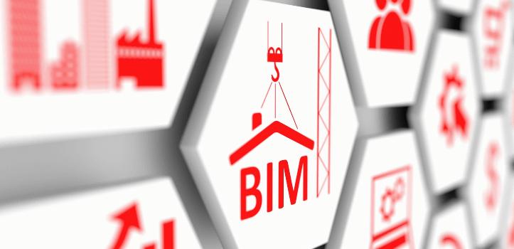 Curso BIM COACH Arquitectura 16 Hrs