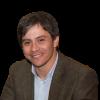 Sebastian Giraldi